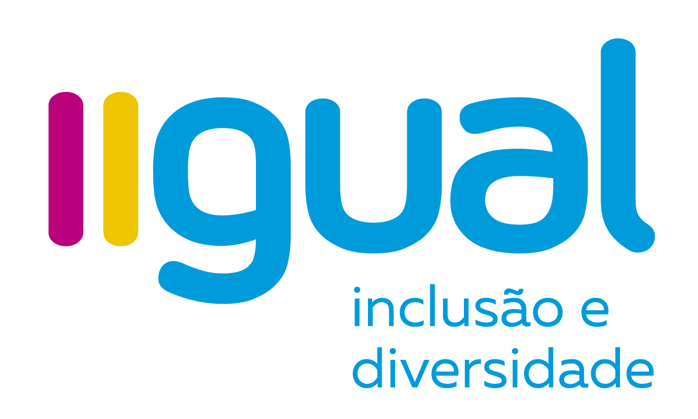 IIgual - BLOG