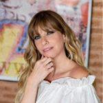 Andrea Schwarz